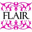 Flair Stony Brook Long Island