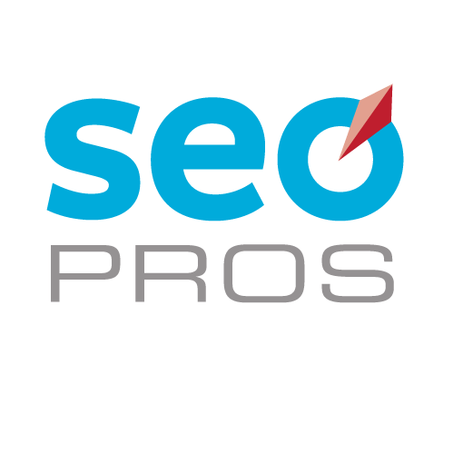 Local Seo Company In Jordan