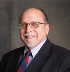 David W Headrick - Ameriprise Financial Services, Inc.