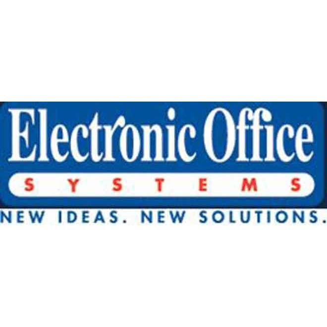 Electronic Office Systems