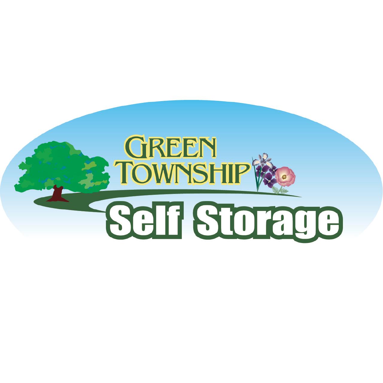 Green Township Self Storage