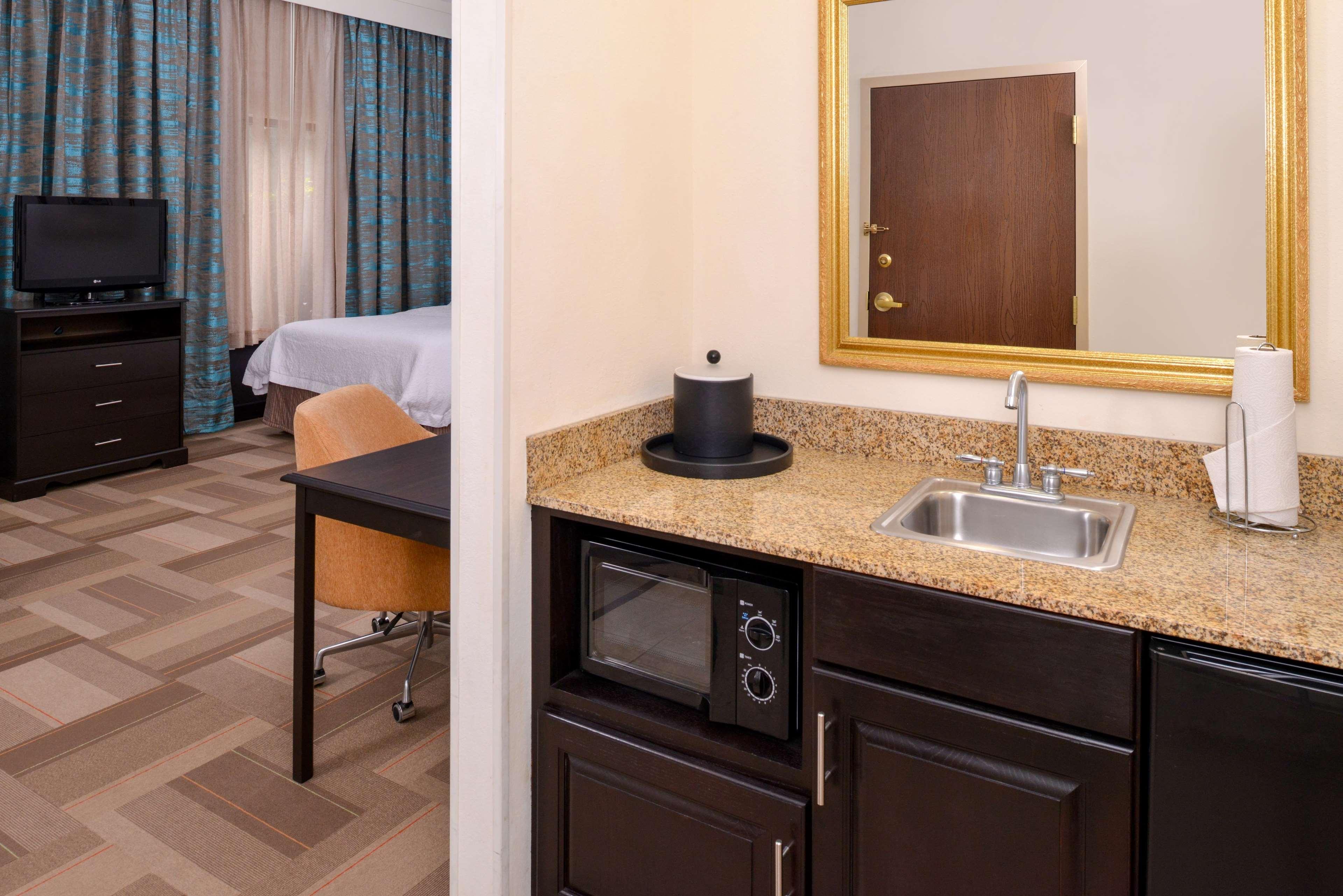 Hampton Inn & Suites Lady Lake/The Villages image 29