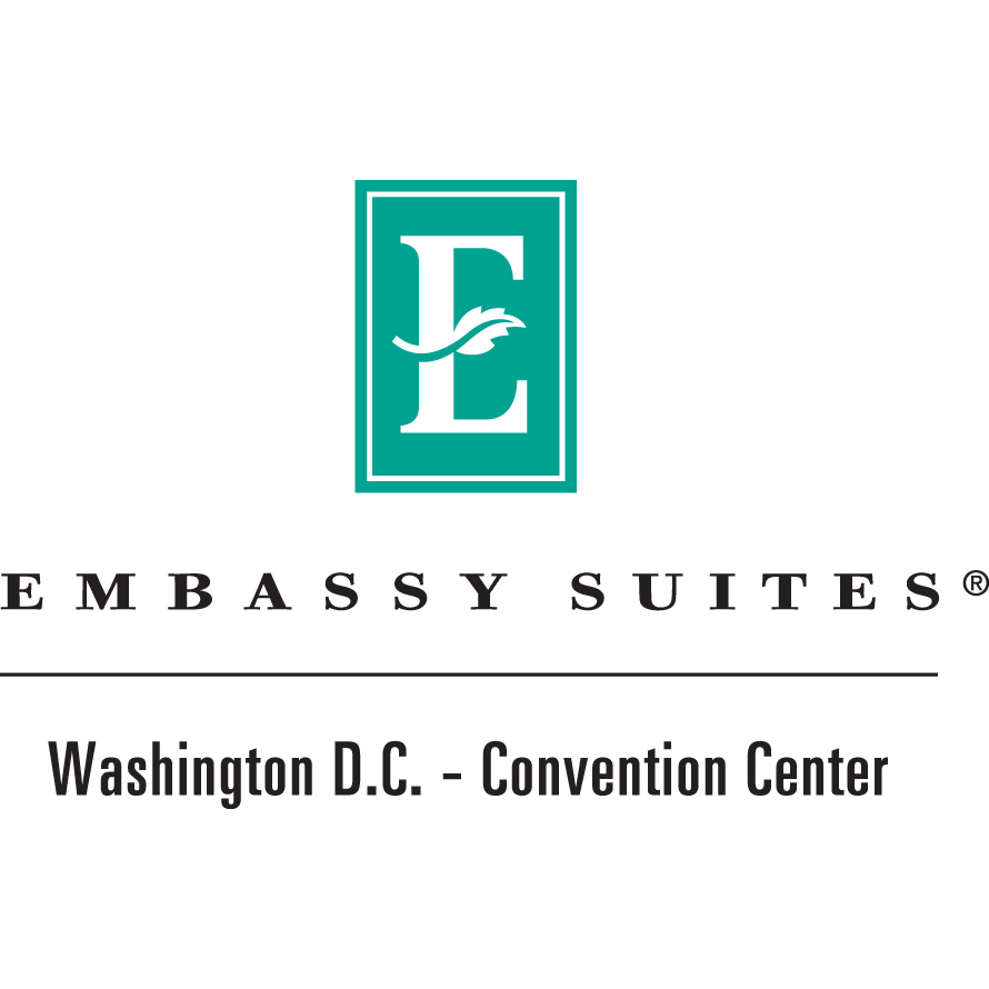 Embassy Suites by Hilton Washington DC Convention Center