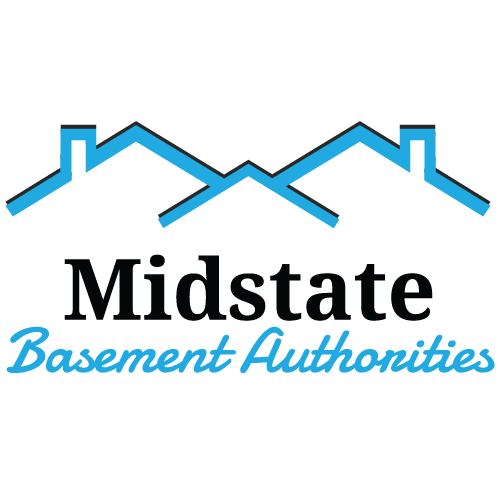 Midstate Basement Authorities, Inc.