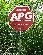 American Protection Group (APG) CA - Sacramento Area Branch Office image 6