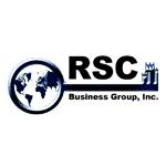 RSC Business Group, Inc.