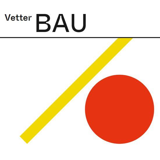 Lutz Vetter Bauunternehmen GmbH