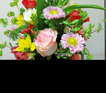 Huddart Floral Company image 1