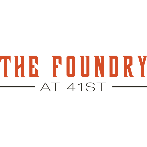 The Foundry at 41st image 8