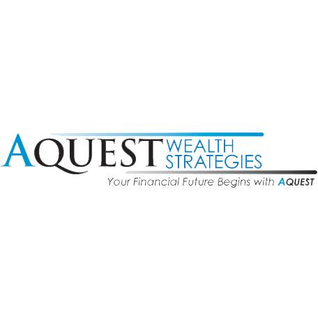 AQuest Wealth Strategies Services