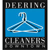 Deering Cleaners