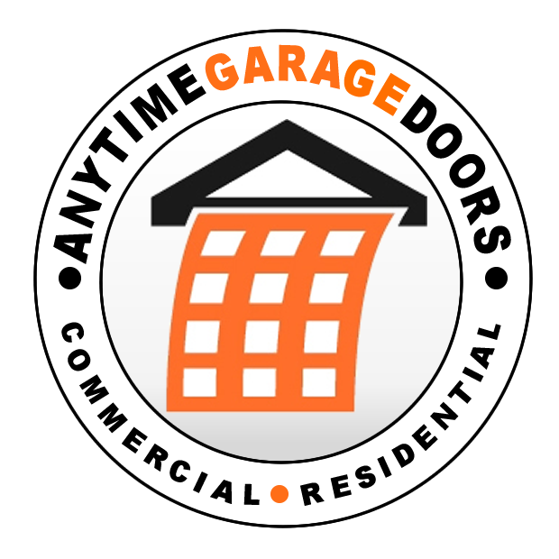 Anytime Garage Door Repair Lincoln