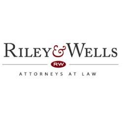 Riley & Wells Attorneys-At-Law