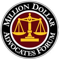 Mullen & Mullen Law Firm image 3