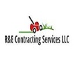 R & E Contracting Services LLC image 8