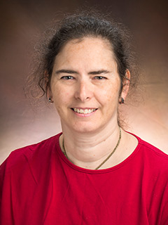 Alice Reich, MD image 0