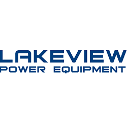 Lakeview Power Equipment image 0