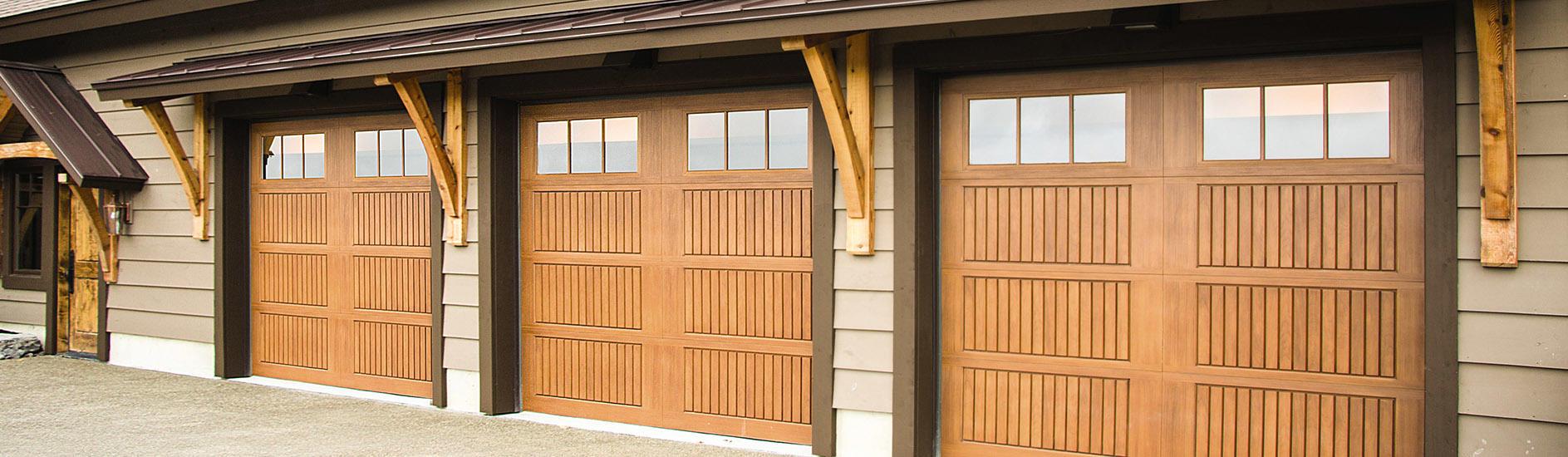 Garage Door Repair Salem MA image 0