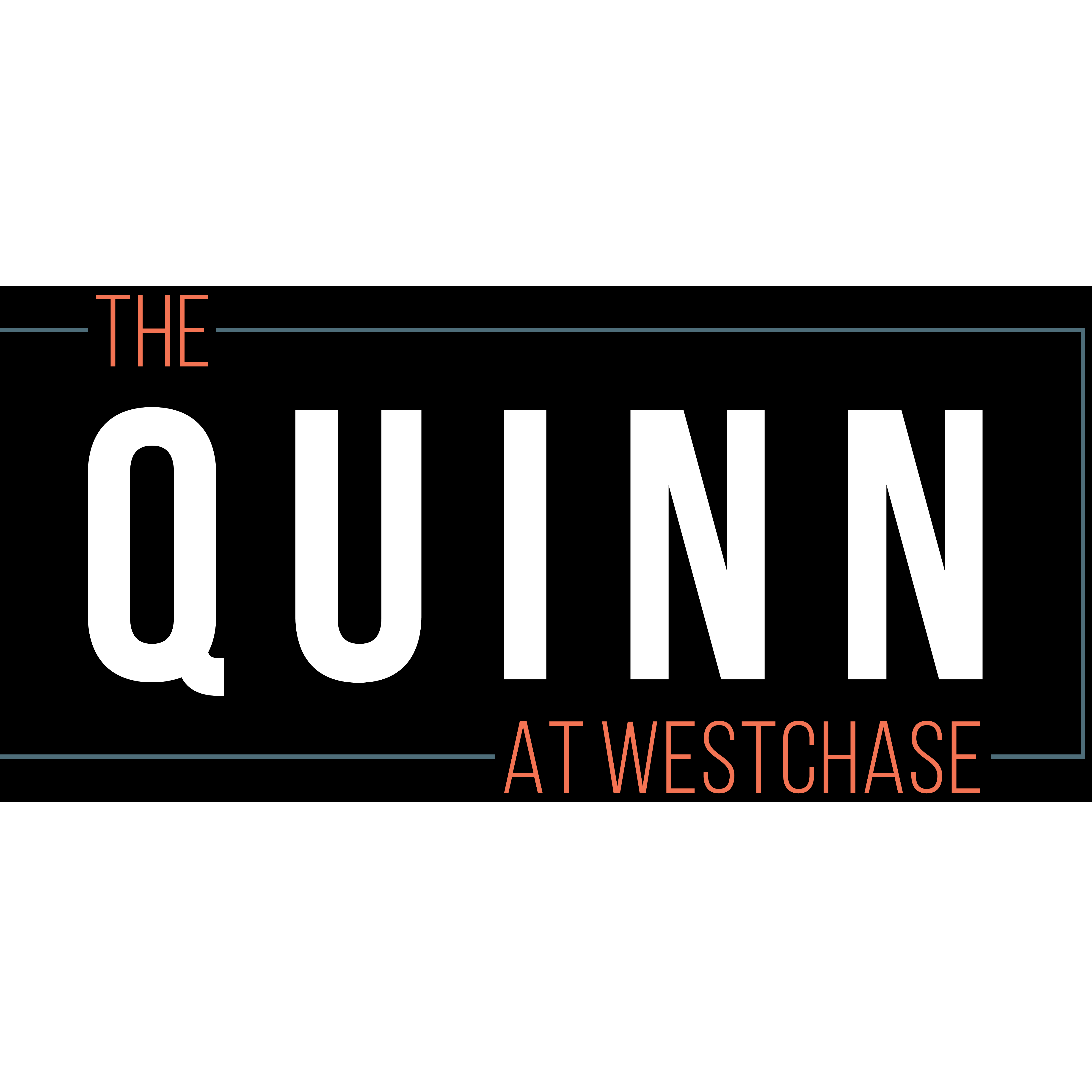 The Quinn at Westchase