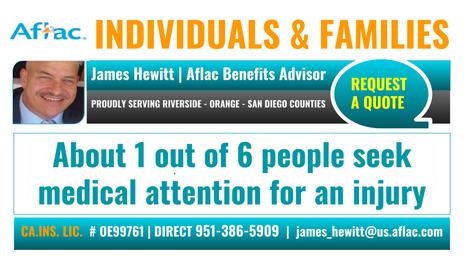 James Hewitt Insurance image 20