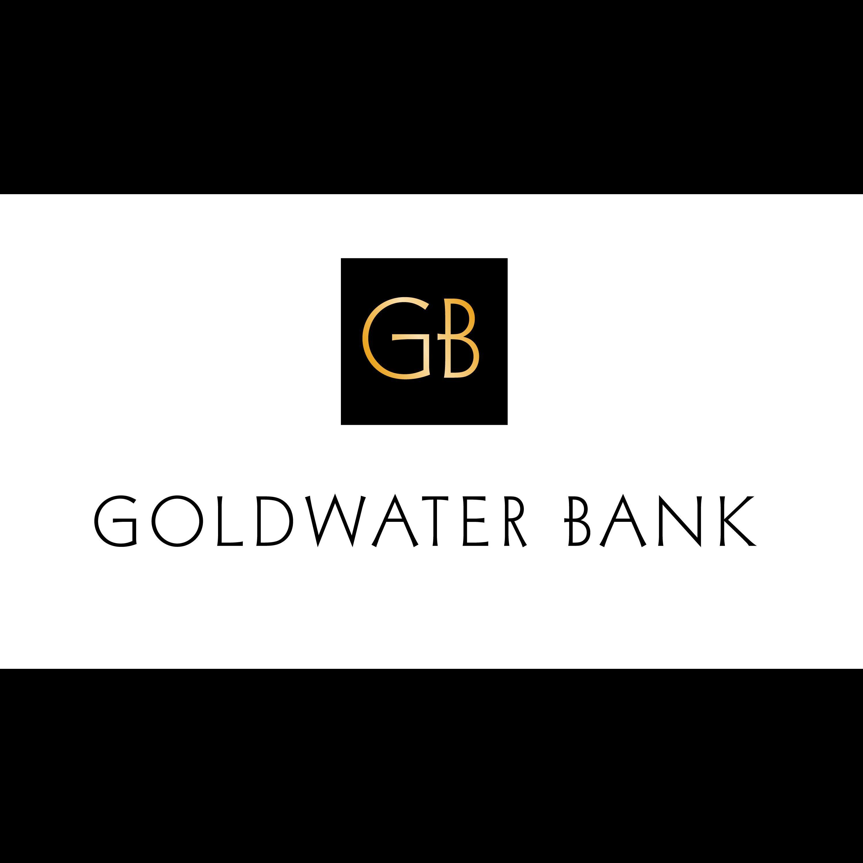 Goldwater Bank, NA - Idaho Mortgage Division