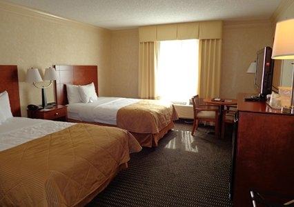 clarion hotel conference center in toms river nj 732. Black Bedroom Furniture Sets. Home Design Ideas
