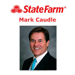 Mark Caudle - State Farm Insurance Agent