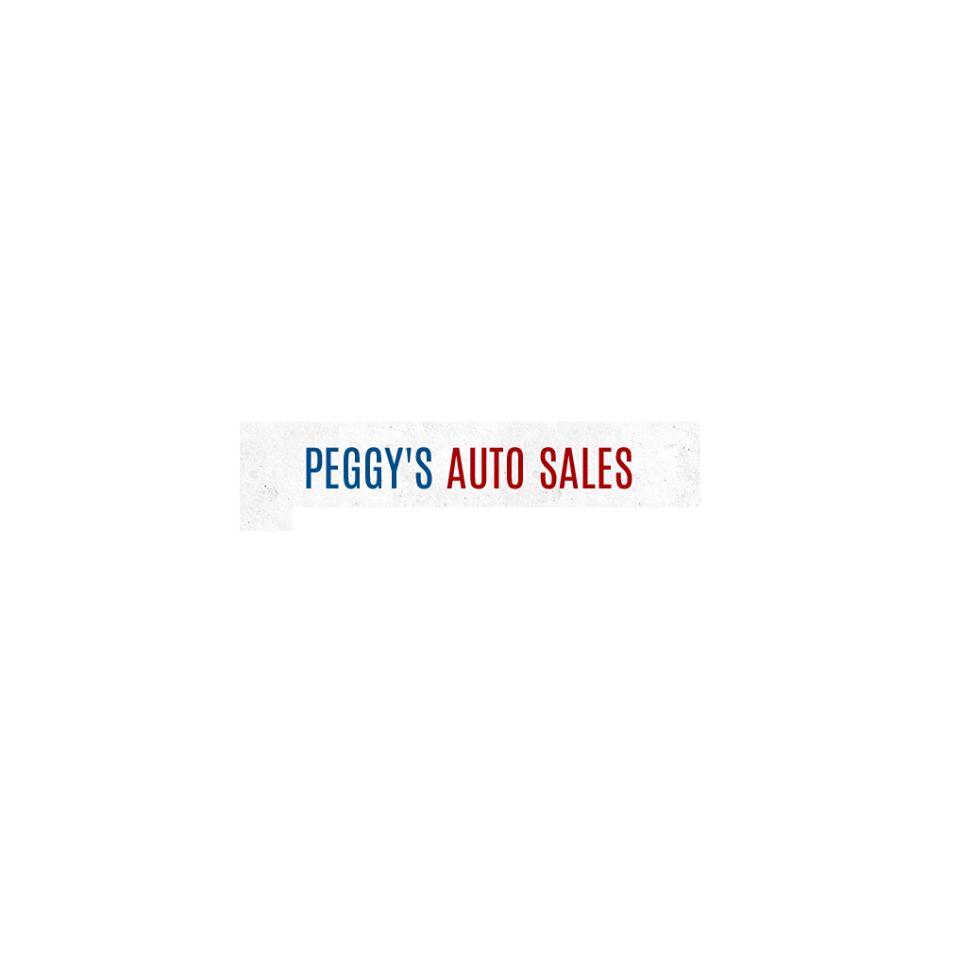 Peggy's Auto Sales