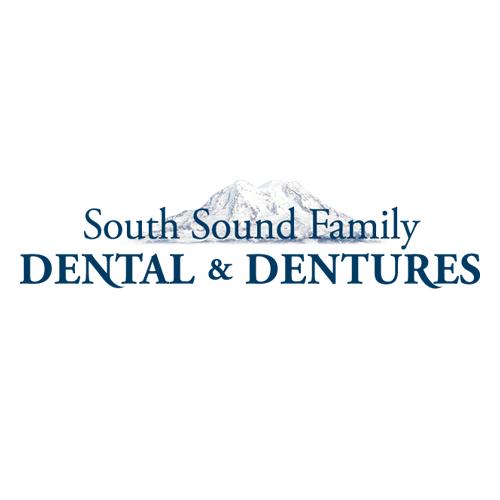 South Sound Family Dental & Dentures