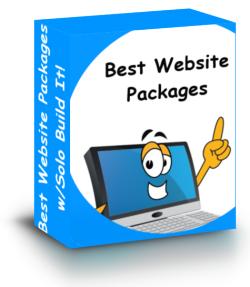Best Website Tools image 1