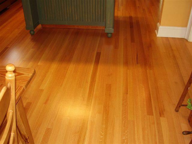 Hardin's Quality Floors image 0