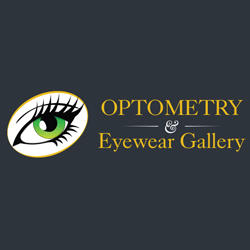 Surdich-Pitra Ann Marie OD - Optometry & Eyewear Gallery