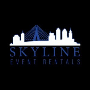 Skyline Event Rentals image 6