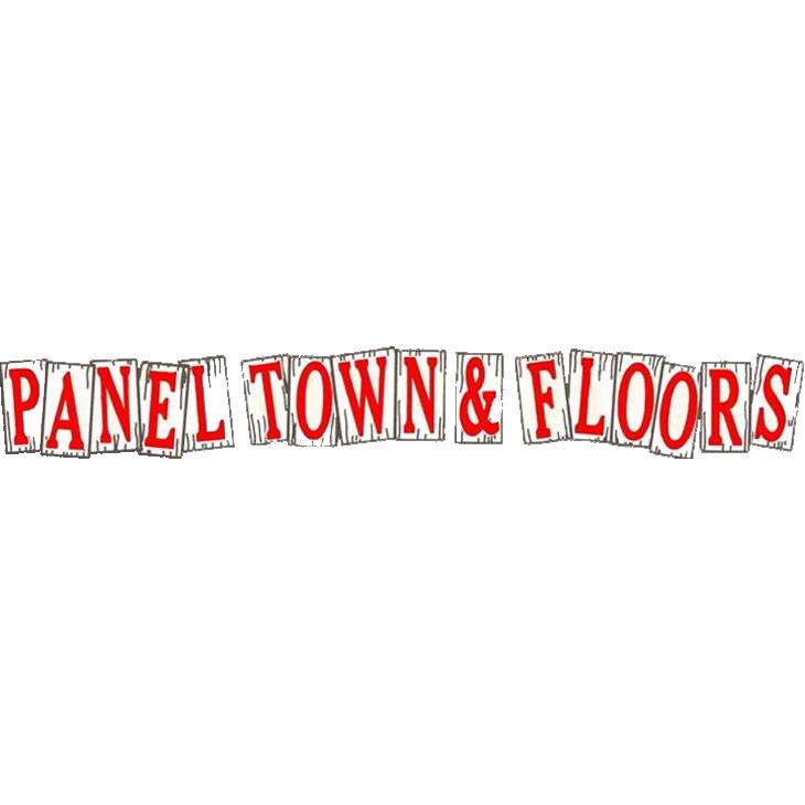 Panel Town & Floors image 0