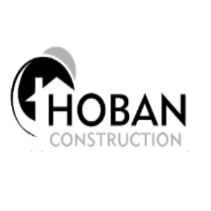 Hoban Construction
