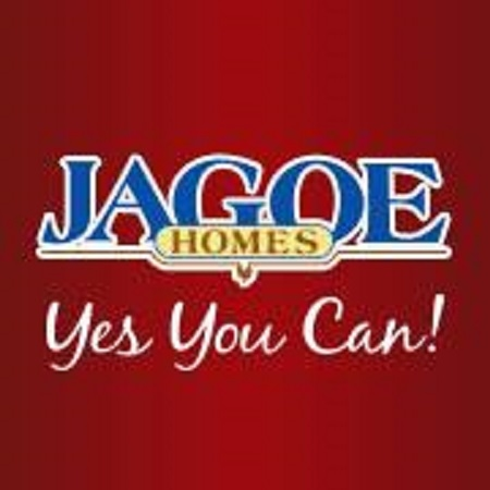 Jagoe Homes: The Stables