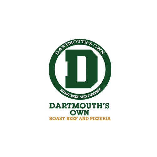 Dartmouth's Own Roast Beef And Pizzeria