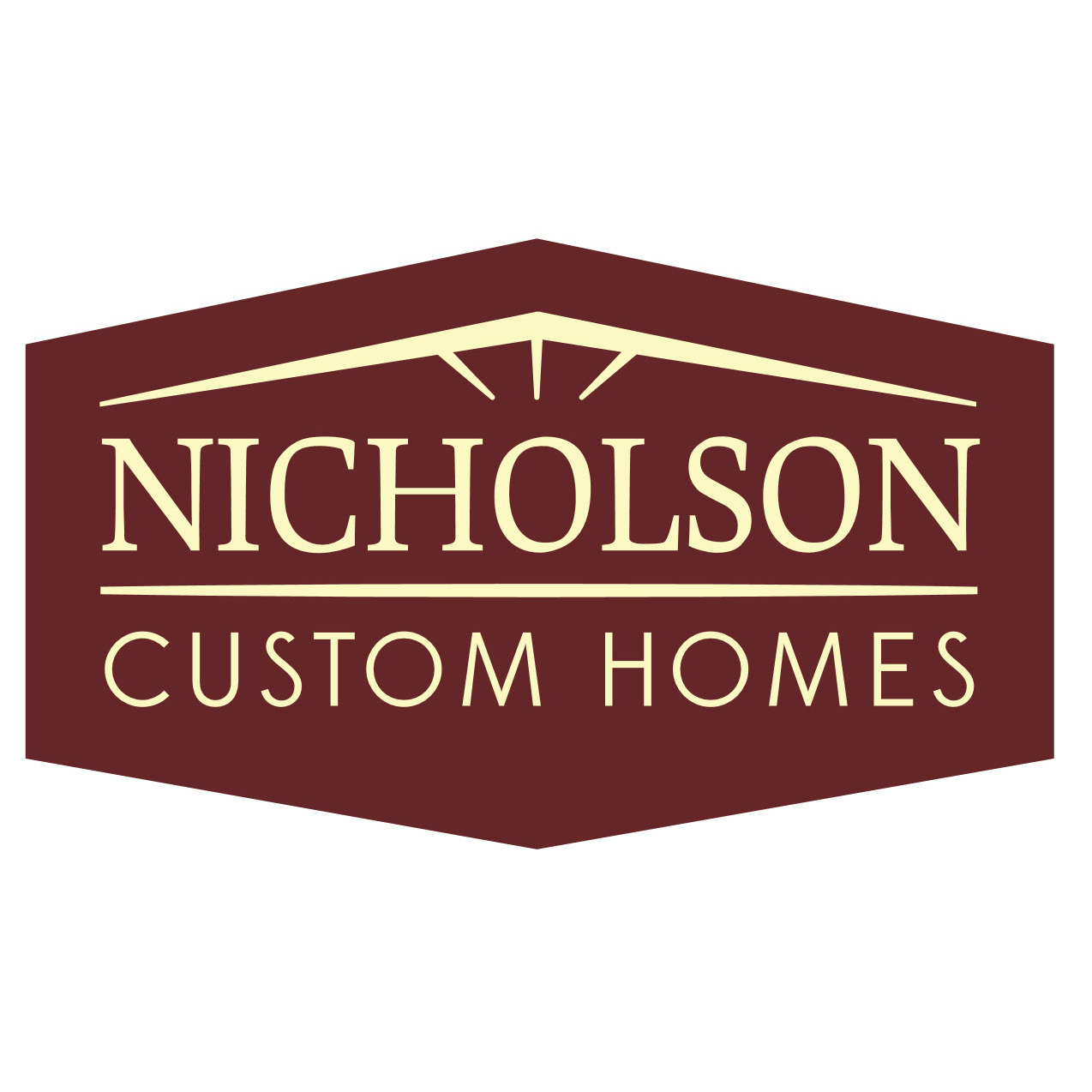 Nicholson Custom Homes - Scottsdale, AZ 85262 - (480)694-1442 | ShowMeLocal.com