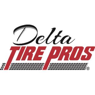 Delta Tire Pros