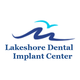 Lakeshore Dental Implant Center