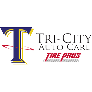 Tri-City Auto Care Tire Pros