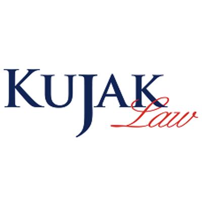 Kujak Law