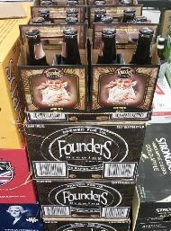 Township Liquor image 2