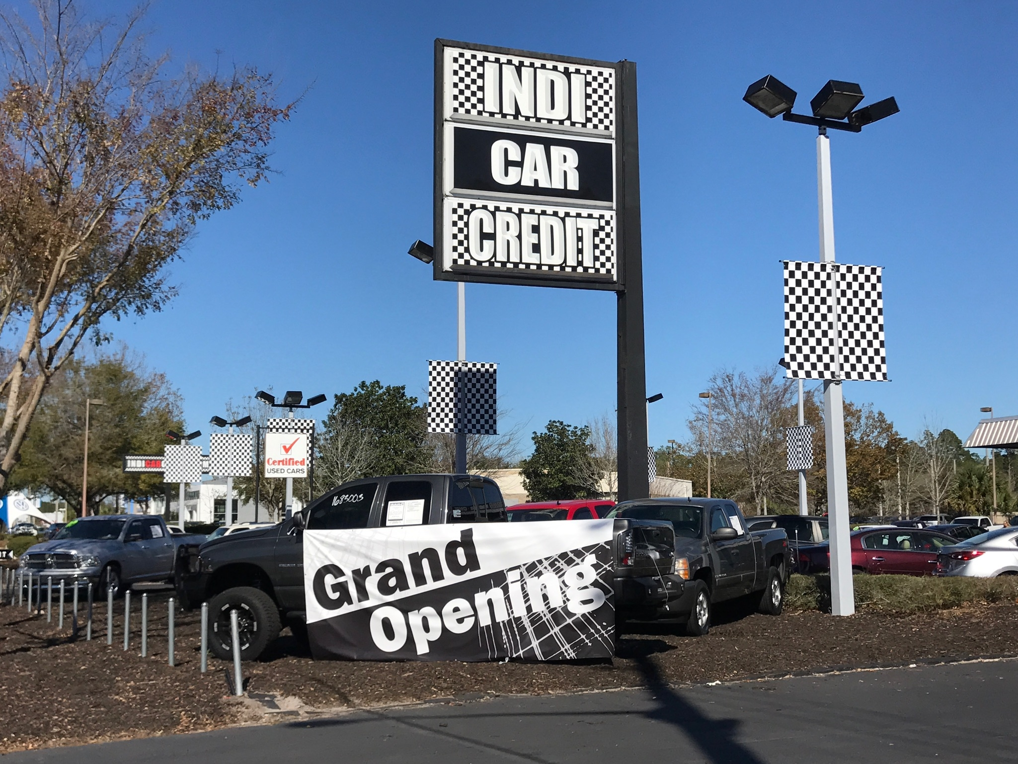 Used Car Dealers Gainesville Fl Upcomingcarshq Com