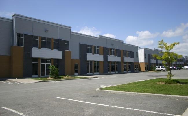Janson Thibault Ryan & Associés Inc à Montréal