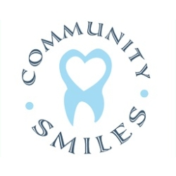 Community Smiles image 10
