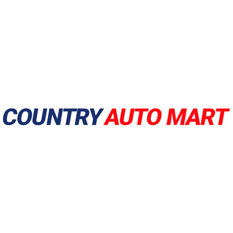 Country Auto Mart