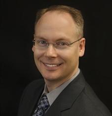 Charles Savidge - Ameriprise Financial Services, Inc. image 0