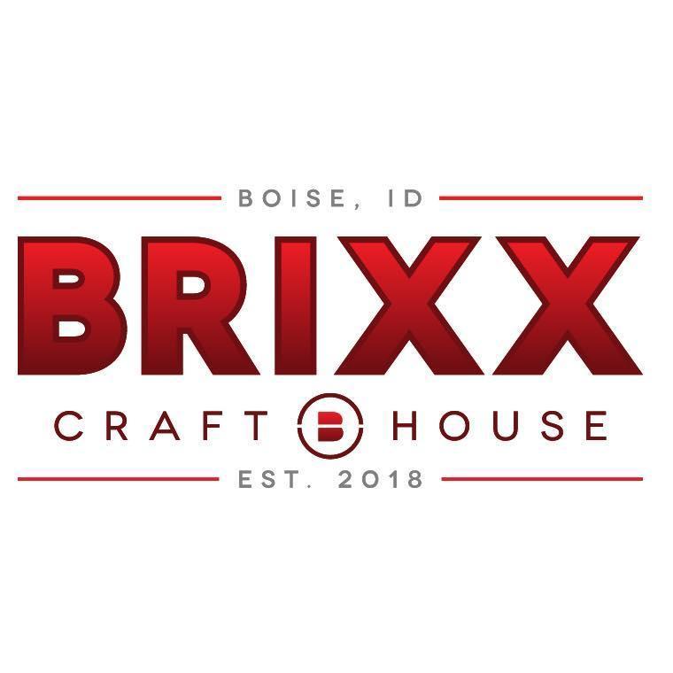 Brixx Craft House