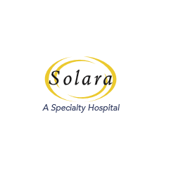 Solara Hospital McAllan